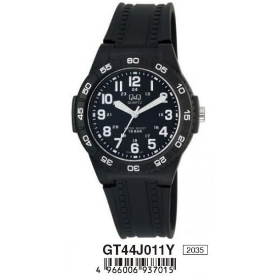 Ceas Barbati, Q&Q FASHION GT44J011Y GT44J011Y