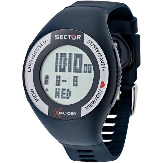 Ceas Barbati SECTOR WATCH Model CARDIO R3251473002