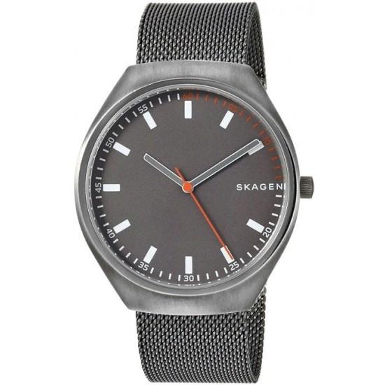 Ceas Barbati, Skagen, Grenen SKW6387