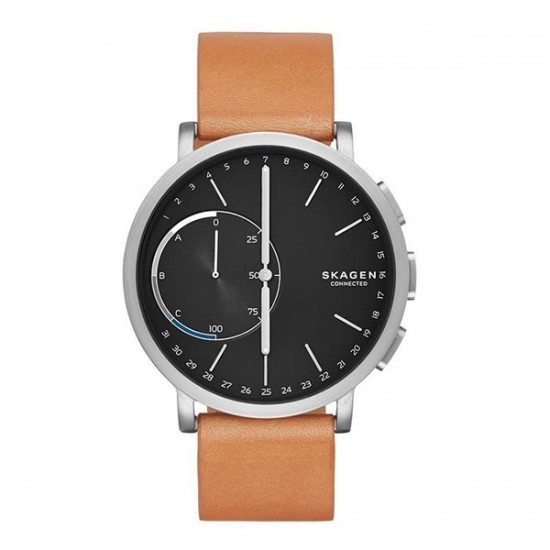 Ceas Barbati, SKAGEN CONNECTED HAGEN SKT1104