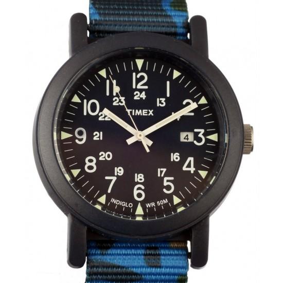 Ceas Barbati TIMEX ARCHIVE Model CAMPER ABT505