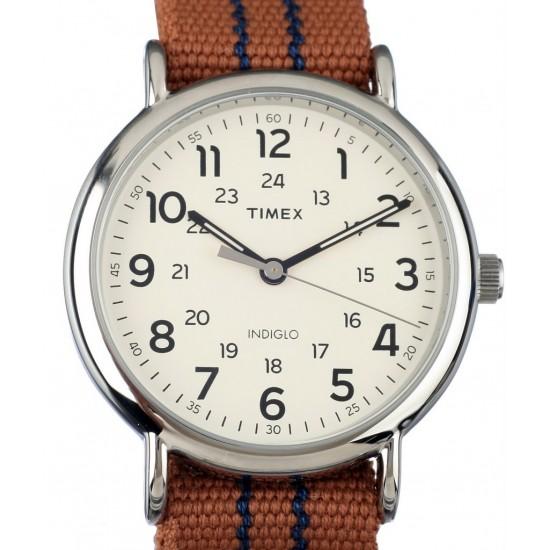 Ceas Barbati TIMEX ARCHIVE Model WEEKENDER MAINE ABT518