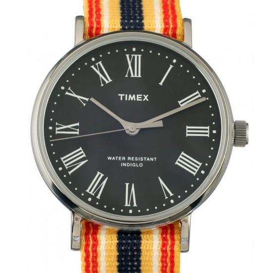 Ceas TIMEX ARCHIVE Model FAIRFIELD AVENUE ABT542
