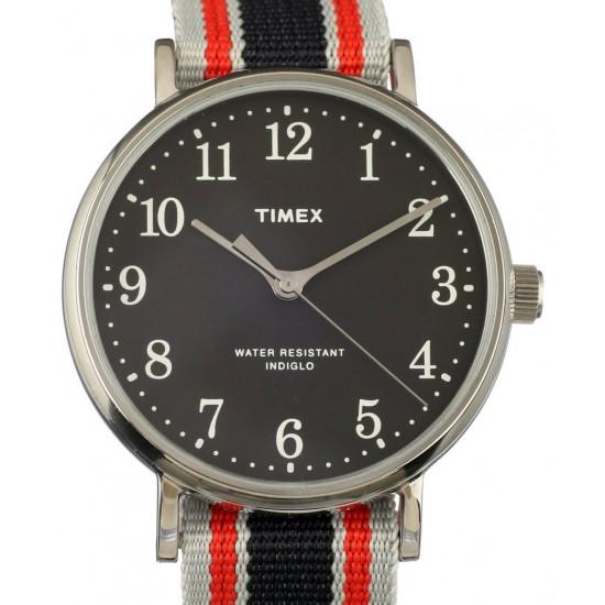 Ceas TIMEX ARCHIVE Model FAIRFIELD VILLAGE ABT543