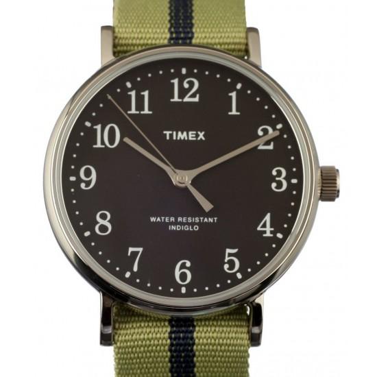 Ceas TIMEX ARCHIVE Model FAIRFIELD VILLAGE ABT545