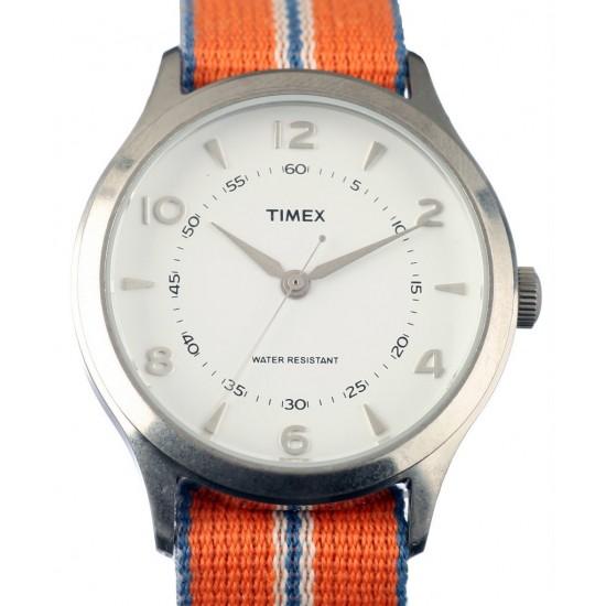 Ceas TIMEX ARCHIVE Model WHITNEY VILLAGE TW2T97000LG