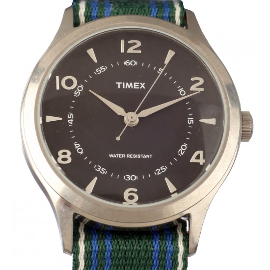 Ceas TIMEX ARCHIVE Model WHITNEY VILLAGE TW2T97200LG