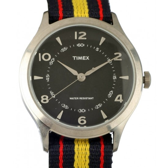 Ceas TIMEX ARCHIVE Model WHITNEY VILLAGE TW2T97300LG