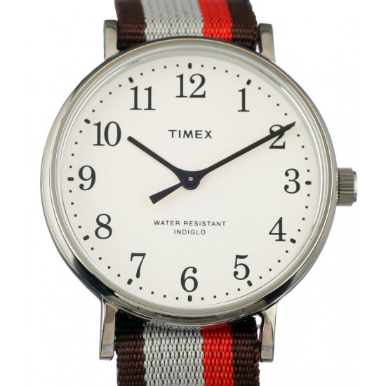 Ceas TIMEX ARCHIVE Model FAIRFIELD VILLAGE TW2T98400LG