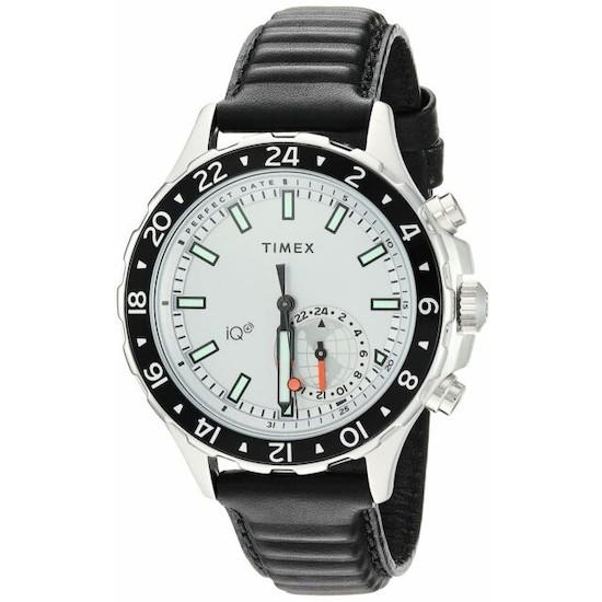 Ceas Barbati, Timex, Intelligent Quartz TW2R39500