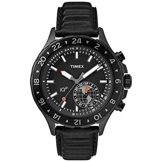 Ceas Barbati, Timex, Intelligent Quartz TW2R39900