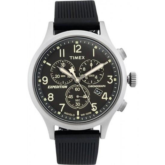 Ceas Barbati, TIMEX SCOUT TW2R56100