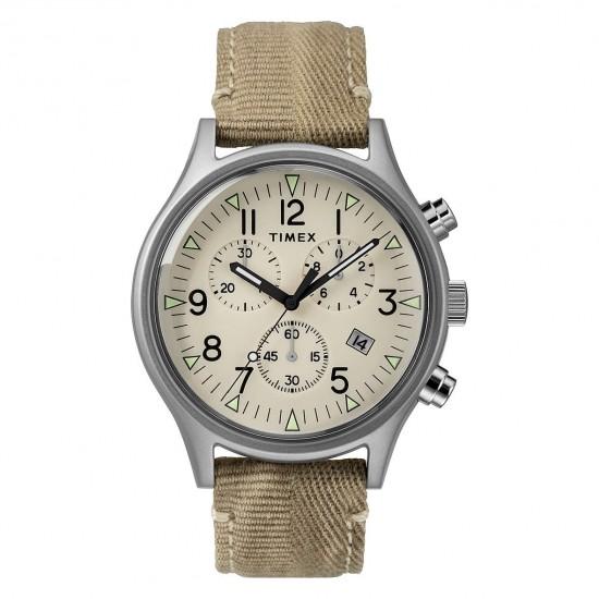 Ceas Barbati TIMEX MK1 TW2R68500