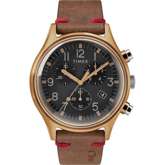 Ceas Barbati TIMEX MK1 TW2R96300