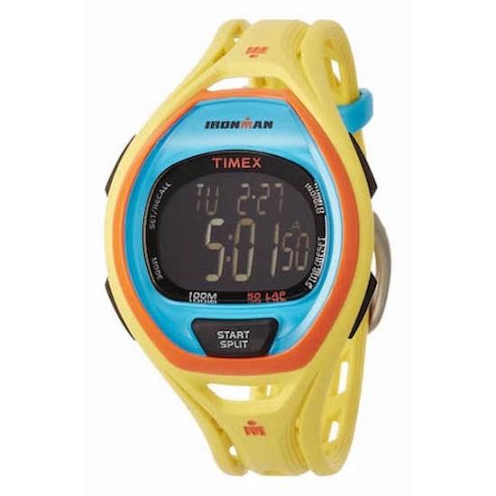 Ceas Barbati TIMEX WATCH TW5M01500