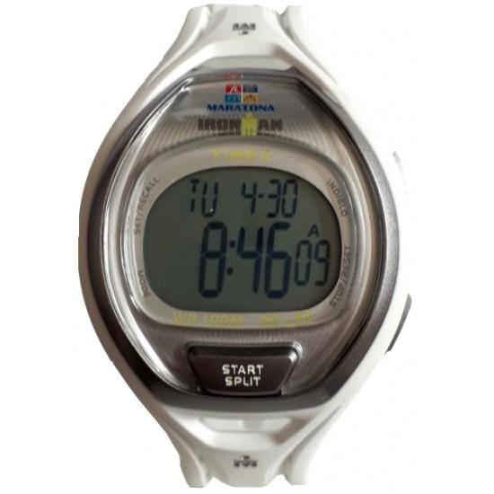 Ceas Barbati TIMEX Model IRONMAN SLEEK TWLA511005