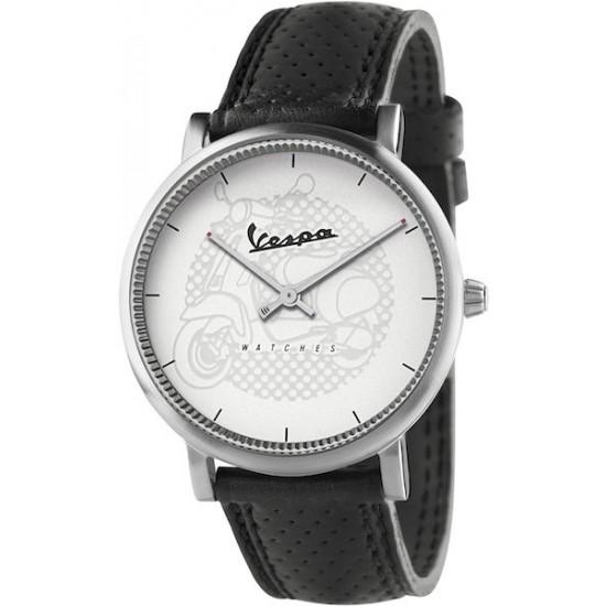 Ceas VESPA WATCHES CLASSY VA-CL01-SS-01SL-CP