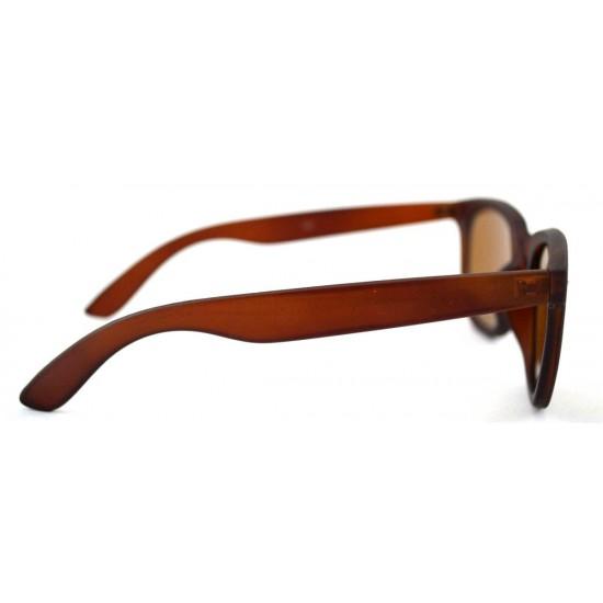 Ochelari de soare Wayfarer Passenger II Maro'