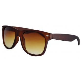 Ochelari de soare Passenger  - Maro