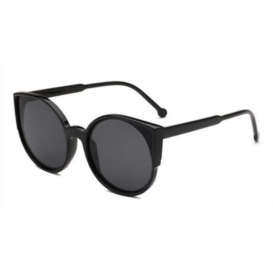 Ochelari de soare Wayfarer Passenger CE Negru