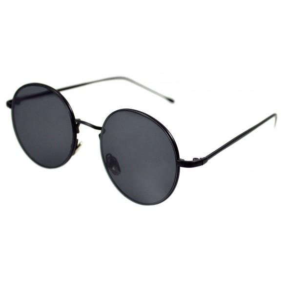 Ochelari de soare John Lennon Vintage Retro II Negri