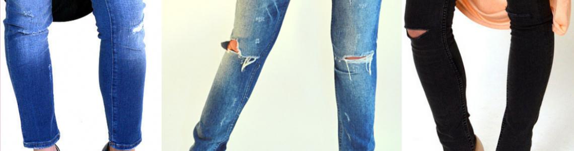 10 perechi de pantofi pe care orice femeie trebuie să-i aibă în dulap