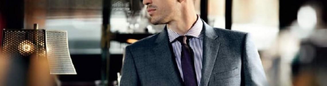 Top 15 reguli ale costumelor masculine