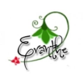 Atelier Eranthe