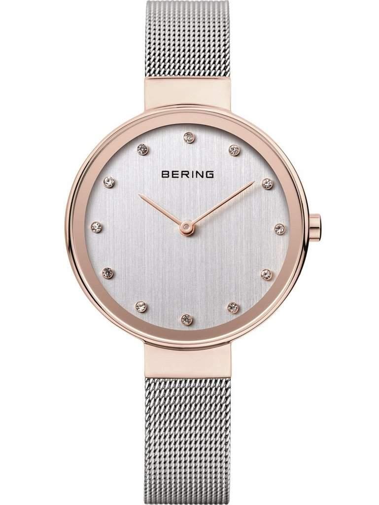 Ceas Dama, Bering, Classic 12034-064