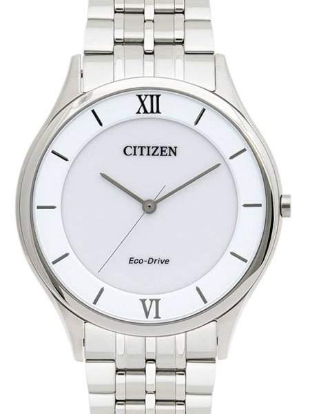 Imagine 1138.0 lei - Ceas Barbati Citizen Model