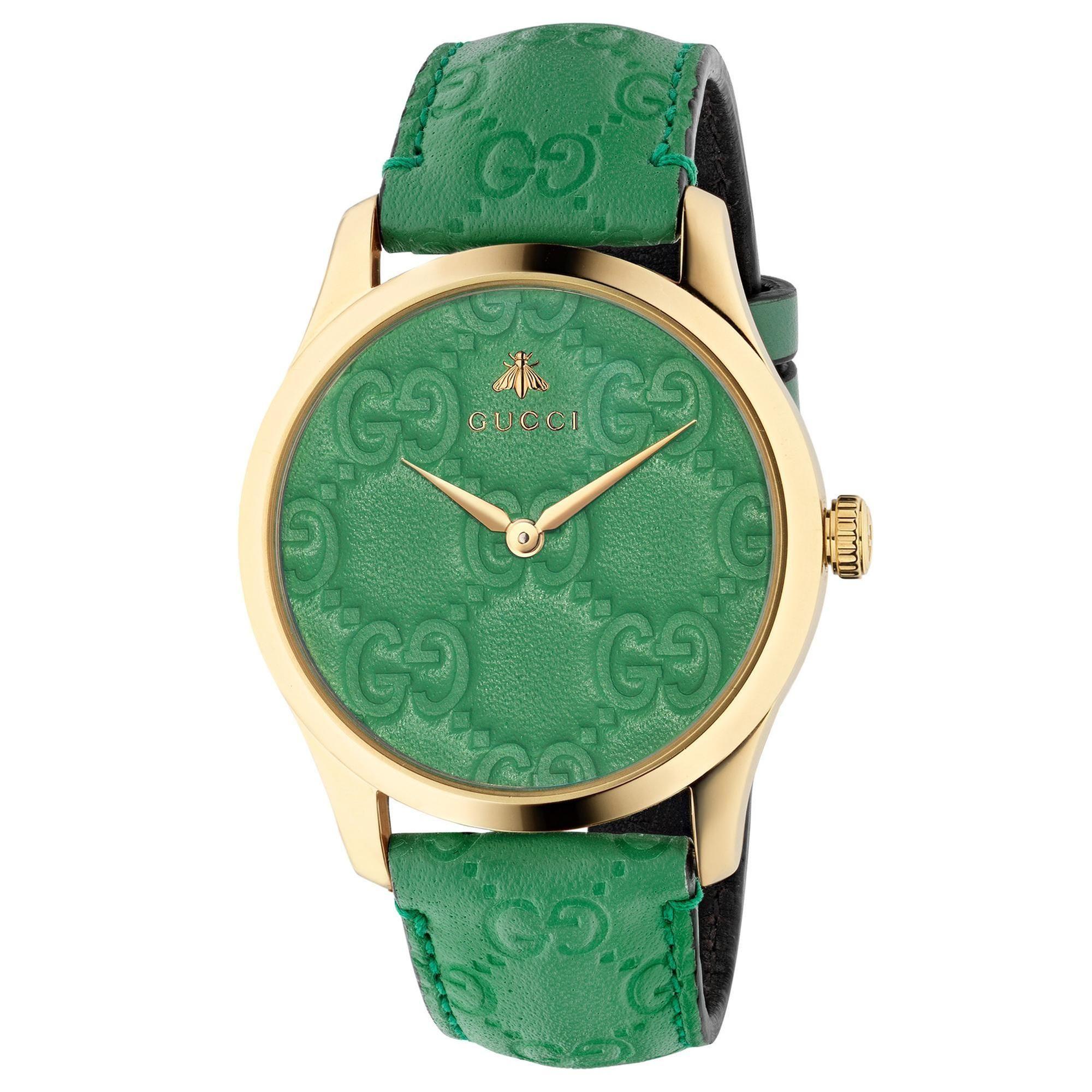 Ceas Unisex, Gucci, G-Timeless YA1264099