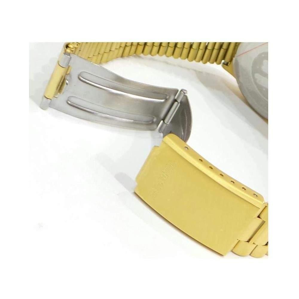 Imagine 672.0 lei - Ceas Dama Breil Watches Model Flowing