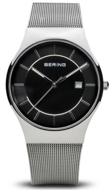 Imagine 770.0 lei - Ceas Barbati Bering Classic 11938 002