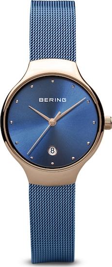 Ceas Dama, Bering, Classic 13326-368
