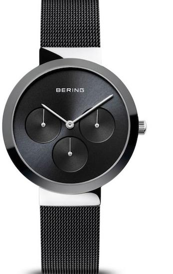Ceas Unisex, Bering, Ceramic 35036-102