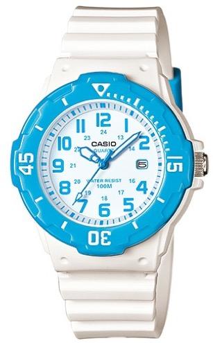 Ceas CASIO COLLECTION LRW-200H-2B