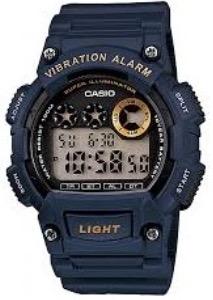Ceas Barbati CASIO COLLECTION W-735H-2A