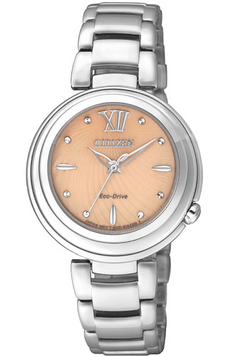 Imagine 766.0 lei - Ceas Dama Citizen Model