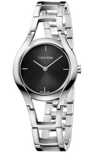 Imagine  610.0 lei - Ceas Dama Calvin Klein Watch Model Class
