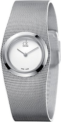 Imagine 585.0 lei - Ceas Dama Calvin Klein Watch Model Impulsive