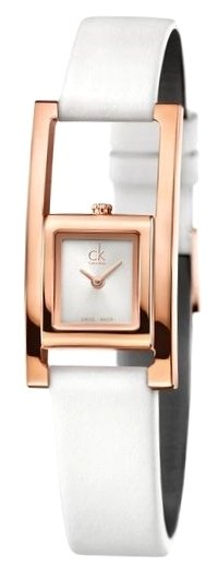 Imagine  770.0 lei - Ceas Dama Calvin Klein Watch Model Unexpected