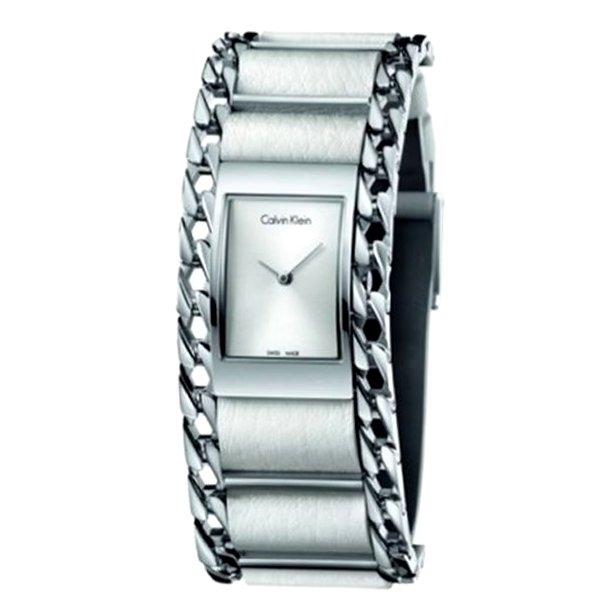 Imagine  762.0 lei - Ceas Dama Calvin Klein Watch Model Impeccable