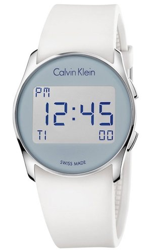 Imagine 534.0 lei - Ceas Dama Calvin Klein Watch Model Future