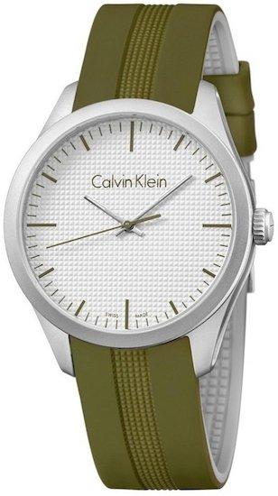 Imagine 483.0 lei - Ceas Barbati Calvin Klein Watch Model Color