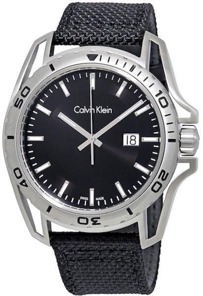Imagine 703.0 lei - Ceas Barbati Calvin Klein Watch Model Earth