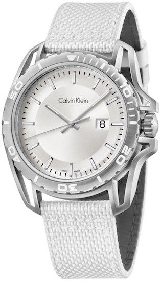 Imagine 838.0 lei - Ceas Barbati Calvin Klein Watch Model Earth