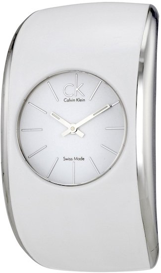 Imagine  788.0 lei - Ceas Dama Calvin Klein Watch Model Gloss