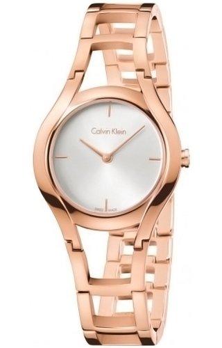 Imagine 788.0 lei - Ceas Dama Calvin Klein Watch Model Class