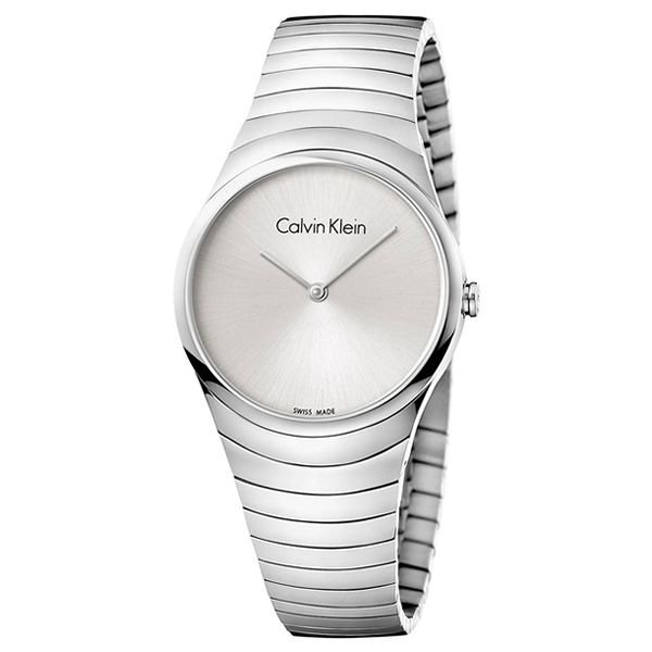 Imagine 577.0 lei - Ceas Dama Calvin Klein Watch Model Whirl