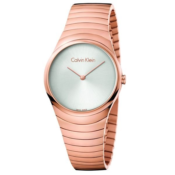Imagine 703.0 lei - Ceas Dama Calvin Klein Watch Model Whirl
